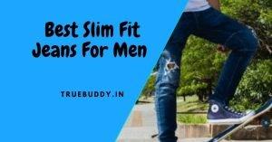 Best Slim Fit Jeans