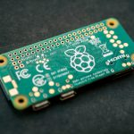Best Courses for IOT
