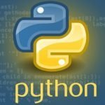 Best Courses for Python