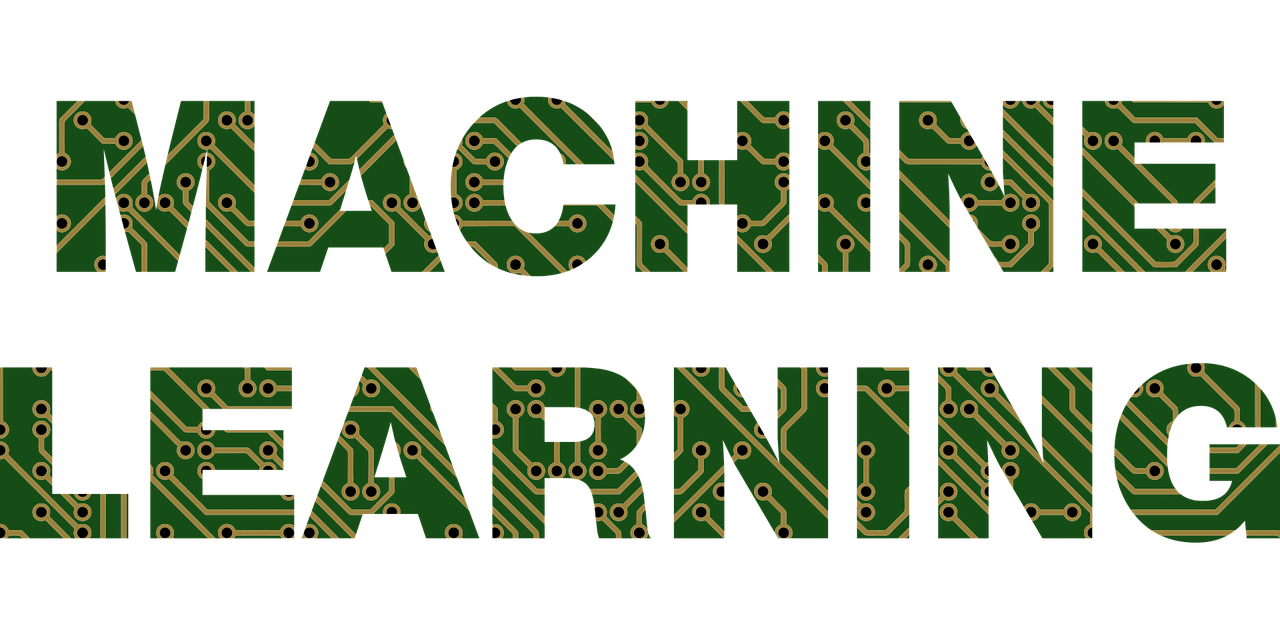 ML Online Courses