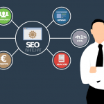 6 Best online training, certification and specialization courses to become an SEO expert