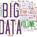 7 Best + free online courses for big data tutorials, certifications and training