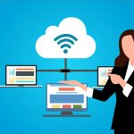 Cloud Computing - It's Definition, Types, Pros and Cons