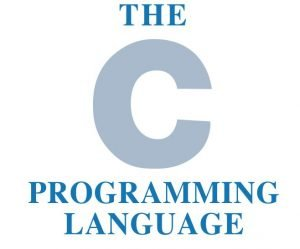C Programming Tutorial & Courses