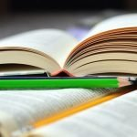 Most Motivational and Inspiring Books (In Hindi & English) Every Student Must Read