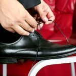 Stylish Formal Shoes- selected best elegant classy formal shoes for mens