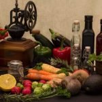 Super-foods and food ingredients that help weight-loss and reduce obesity