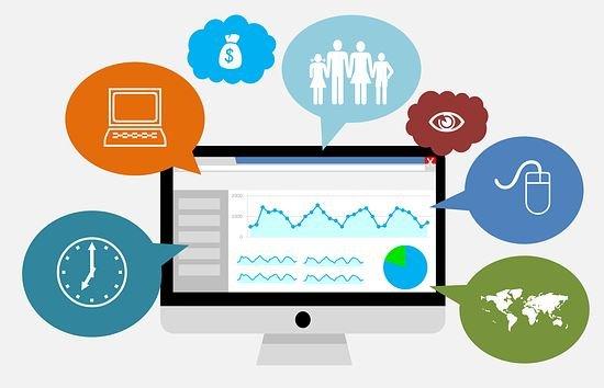 promising & in-demand skills - Data Analytics