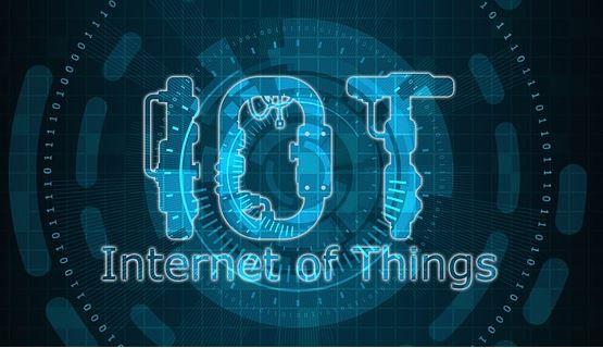 IoT- promising & in-demand skills 2020
