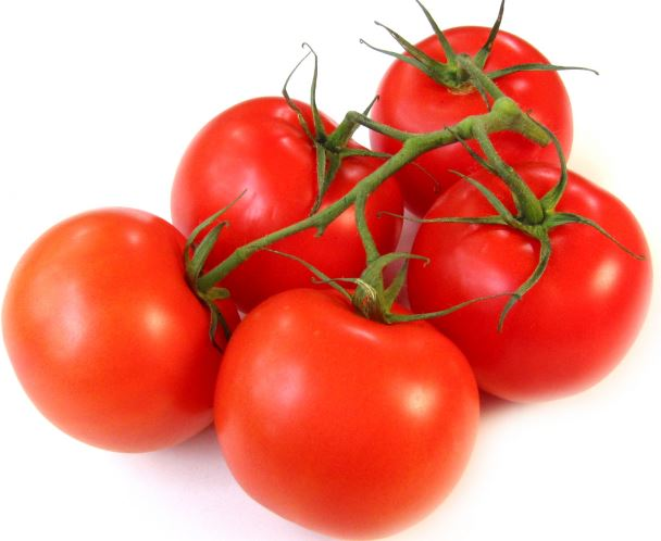 Tomatoes - A proven and cost-effective way to weight-loss and reduce obesity