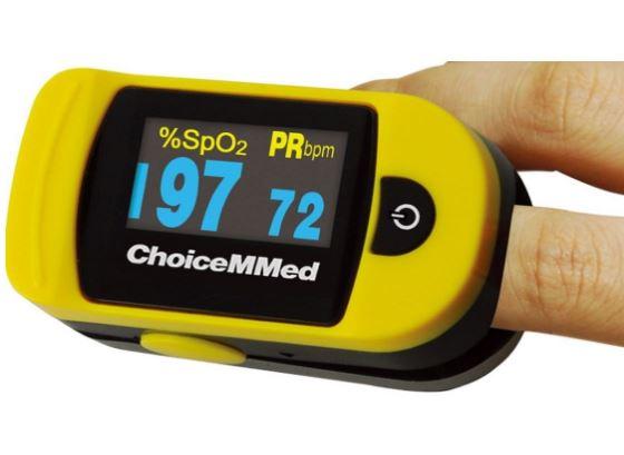 Choicemmed-MD300C2