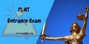 CLAT 2021 Entrance Exam: Registration, Syllabus, Pattern, Dates, Books