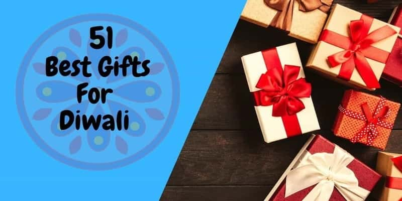 Best Gifts for Diwali