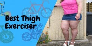 10 Best Thigh Exerciser To Consider: Exclusive Review
