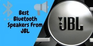 10 Best JBL Bluetooth Speakers: Unmatched Sound Quality