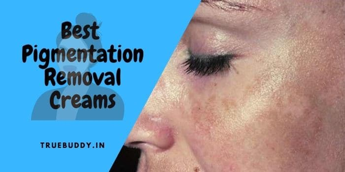 Best Pigmentation Removal Cream
