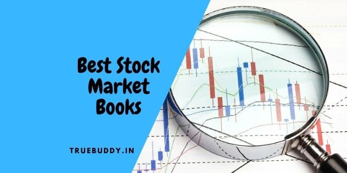 10 Best Stock Market Books To Boost Your Investment Strategy