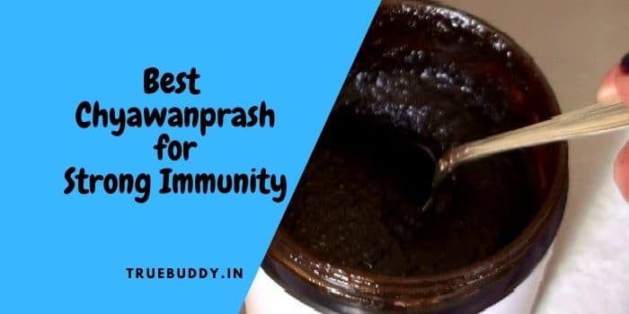 The 8 Best Chyawanprash in India for Strong Immunity