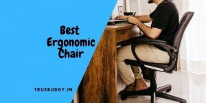 The 10 Best Ergonomic Chair to Make Work from Home Easy Going