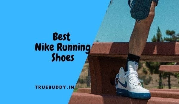 The 12 Authentic Nike Running Shoes in India (New Releases)