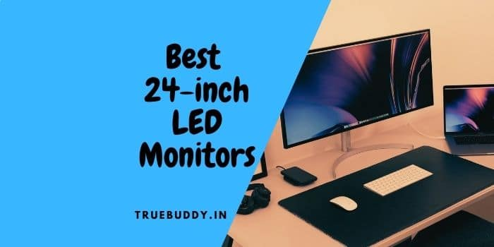The 10 Best Computer Monitor For Your Ergonomic Home Office